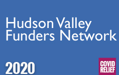 Hudson Valley Funders Network