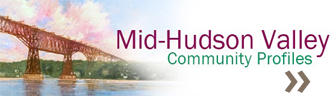 mid hudson module home 2019 homepage